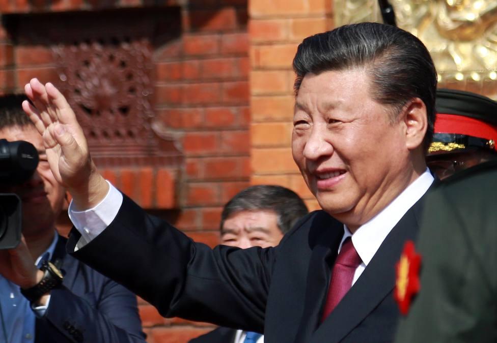 La Organización Mundial del Comercio permite a China imponer sanciones a USA por más de 3.500 millones