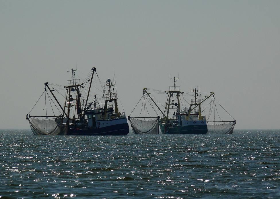 Multas de 18 millones de euros a armadores gallegos por pesca ilegal