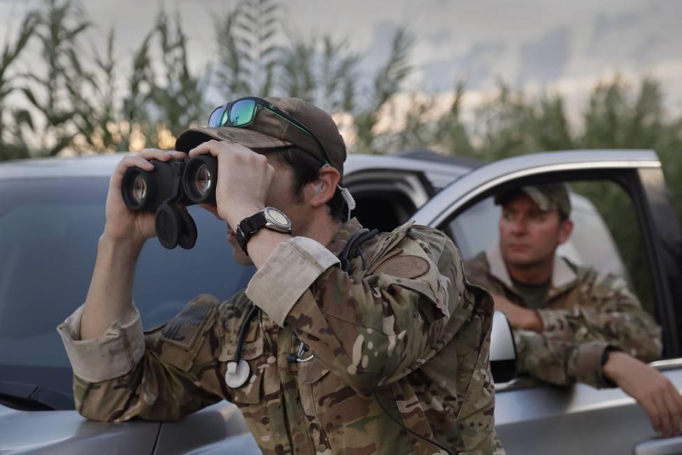 El Supremo de EEUU falla que unos padres mexicanos no pueden demandar al agente fronterizo que mató a su hijo