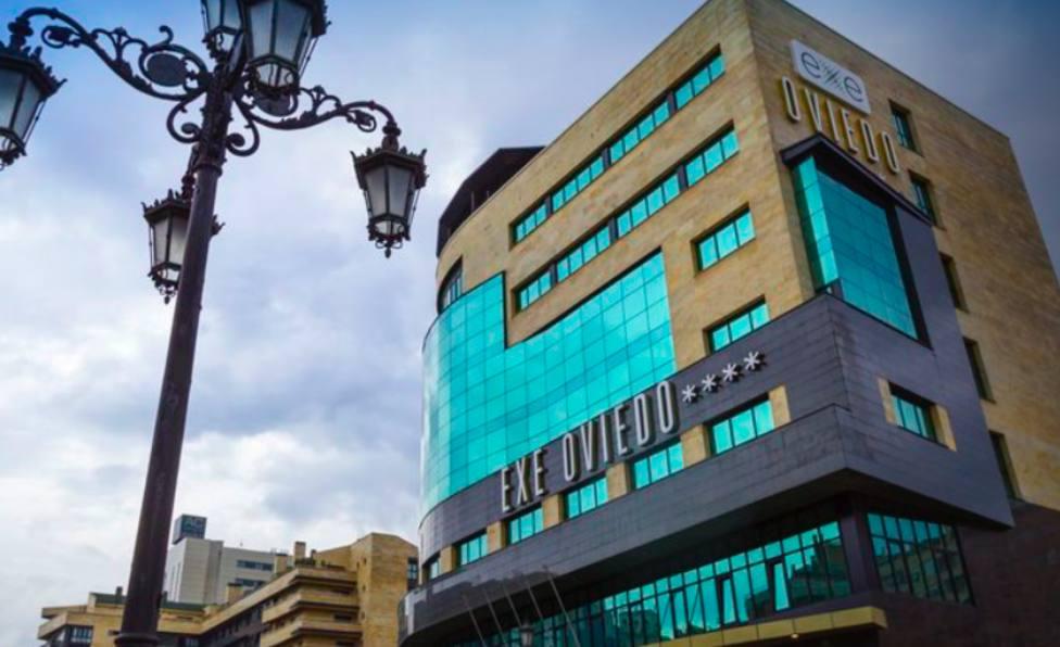 Ocho establecimientos de Asturias, declarados servicios esenciales durante la pandemia