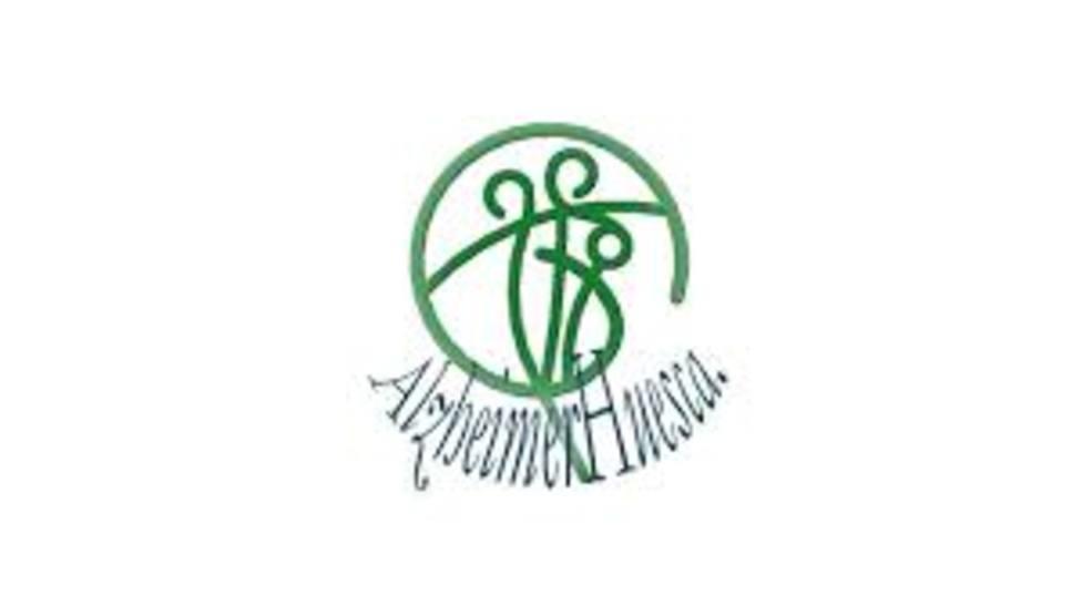 Asociación Alzheimer Huesca