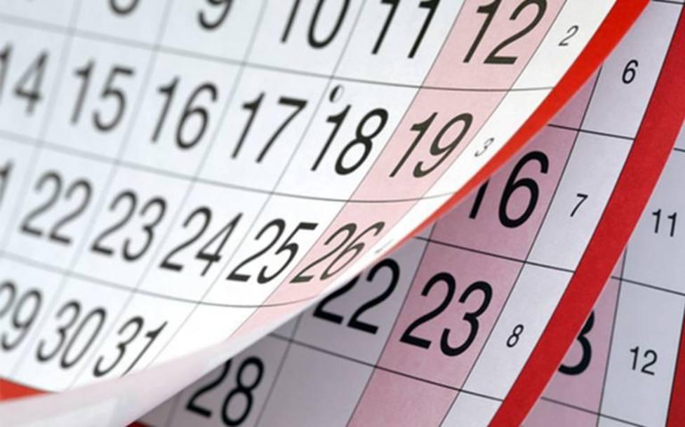 ctv-hnc-calendario