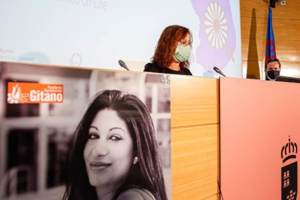 ctv-b6f-106205-20201110-seminario-mujeres-gitanas jpg