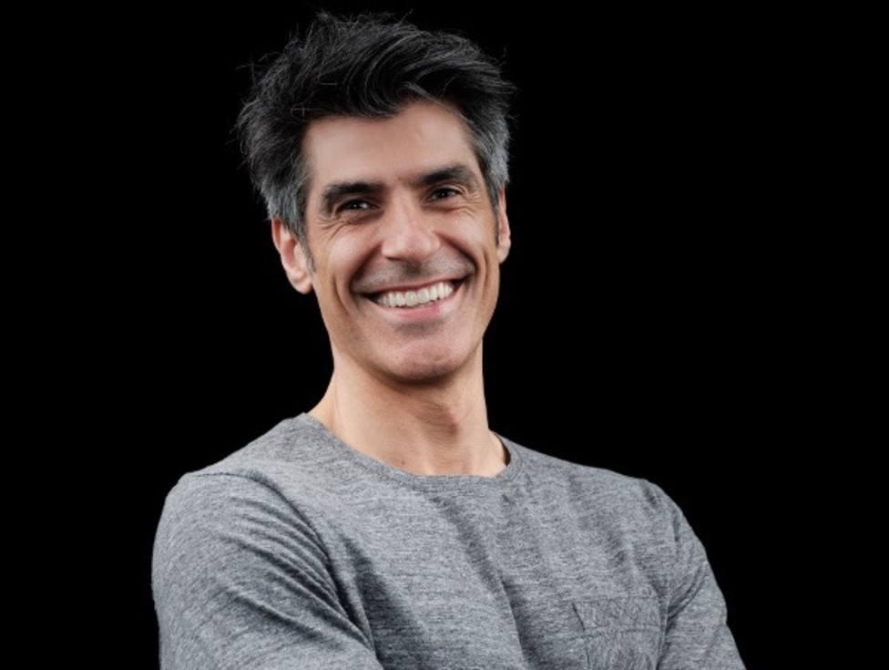 Jorge Fernández confiesa la clave del éxito para tener su aspecto físico: No es un escándalo