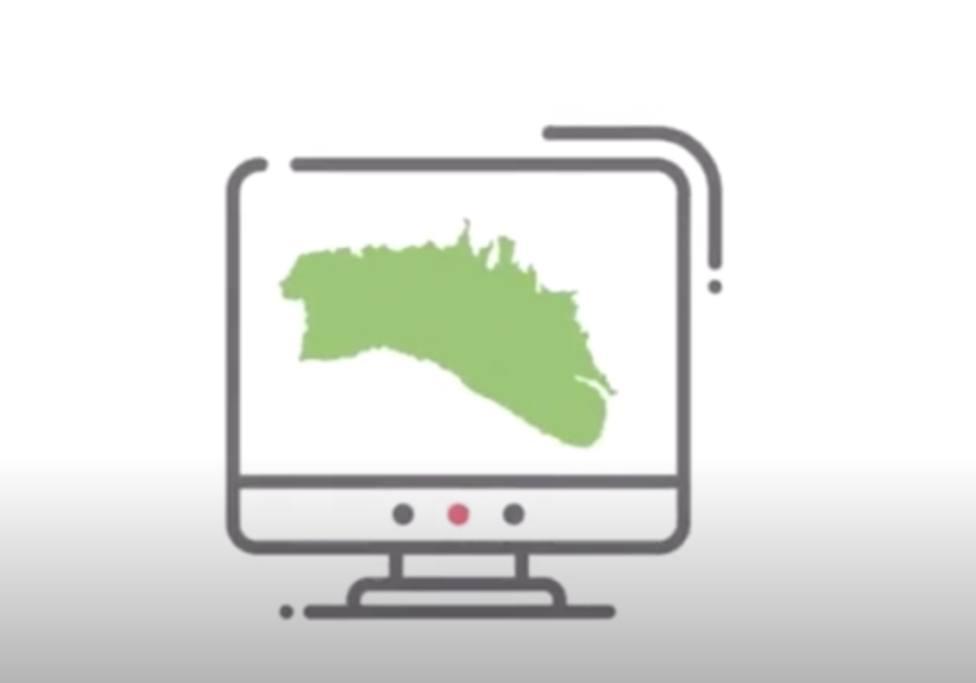 El Consell Insular obtiene la prórroga para poner en marcha la Menorca Smart Island con más de 1 millón de eur