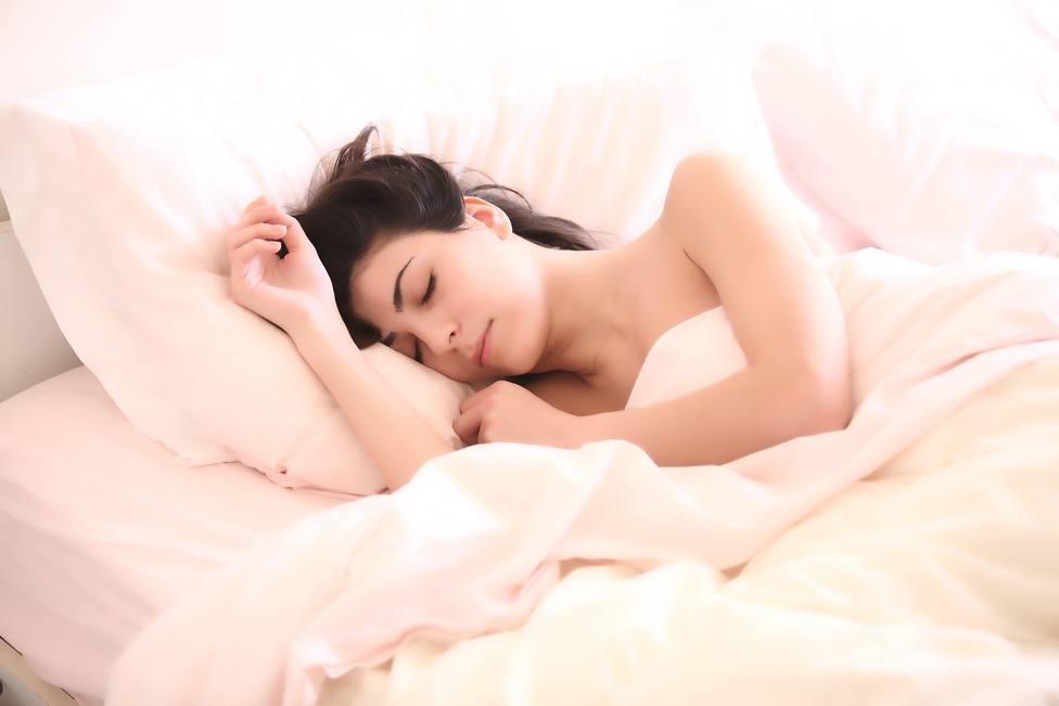 Alertan de las enfermedades y trastornos que conlleva dormir menos de 7 horas