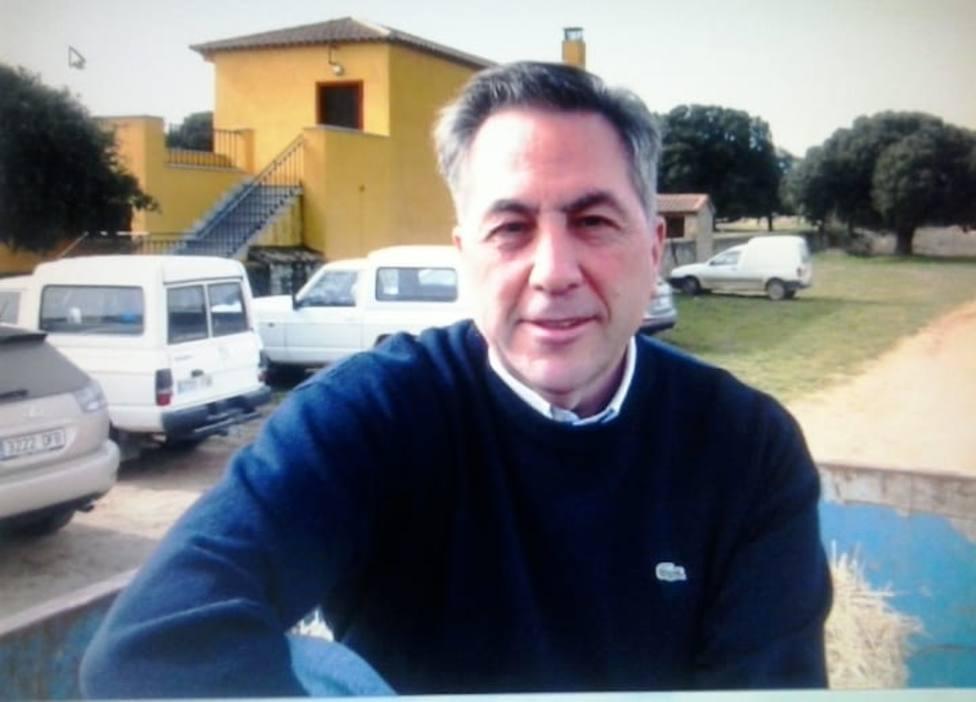 Sería la tercera etapa de Ángel Gómez en la plaza de toros de Albacete