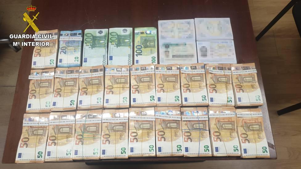 ctv-dp6-2021-04-97-mil--euros