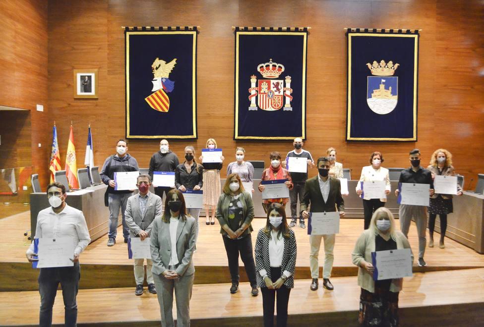 ctv-xay-entrega-diplomas-sicted