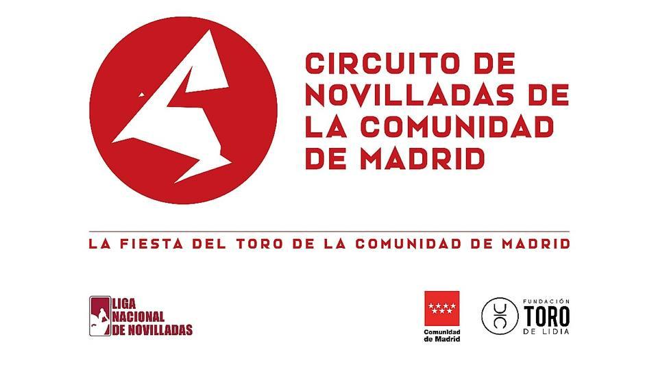 ctv-fkq-logo ftl madrid
