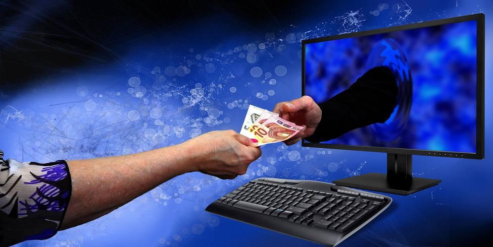 6 consejos para evitar fraudes y estafas cuando compras por internet