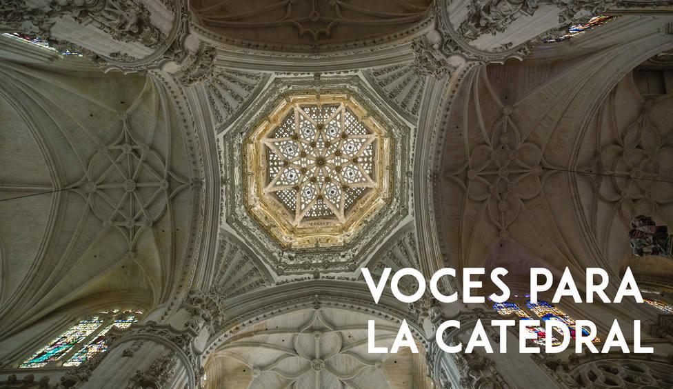 ctv-fcd-voces01-1