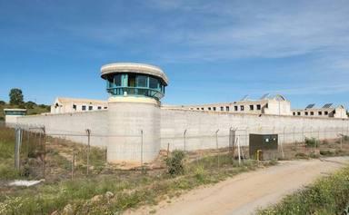 ctv-cy0-prisiones-2