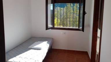 ctv-ai7-residencia-san-gabriel-5-1024x768