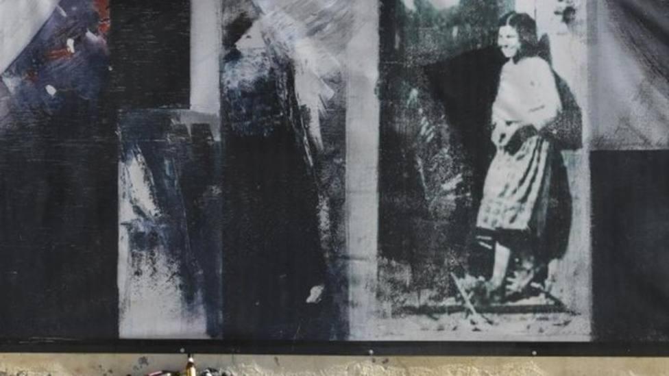 ctv-89l-mural-kaie--620x349abc