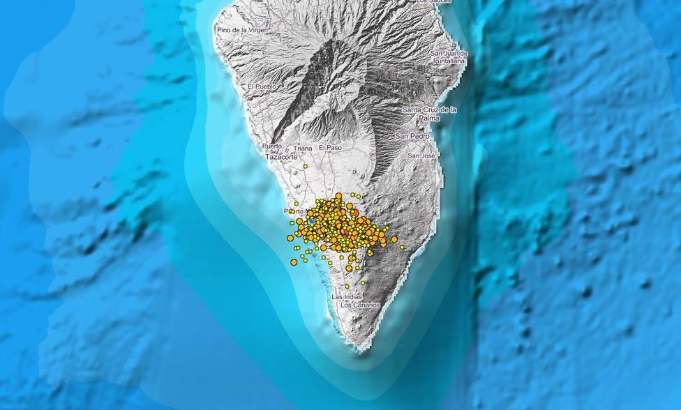 ctv-bmb-terremotos-la-palma