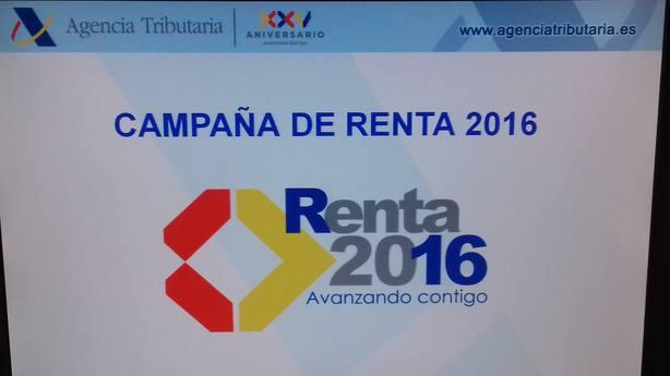 www agenciatributaria es devoluciones barcelona