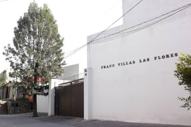 Asesinan a un empresario español en México