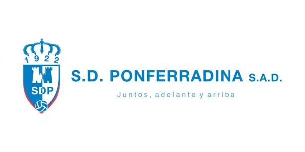 Comunicado Ponferradina