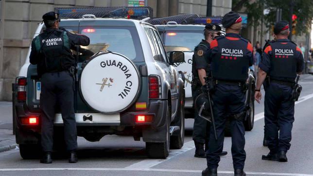 ctv-rbx-la-guardia-civil-suspende-el-traslado-de-agentes-en-cataluna-por-seguridad