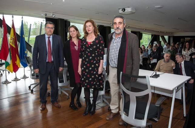 Europa ofrece nuevas soluciones para garantizar los servicios básicos de los municipios