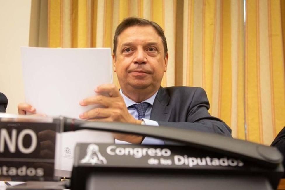 La caída de aranceles en el acuerdo con Mercosur ahorraría al año 100 millones al sector agroalimentario