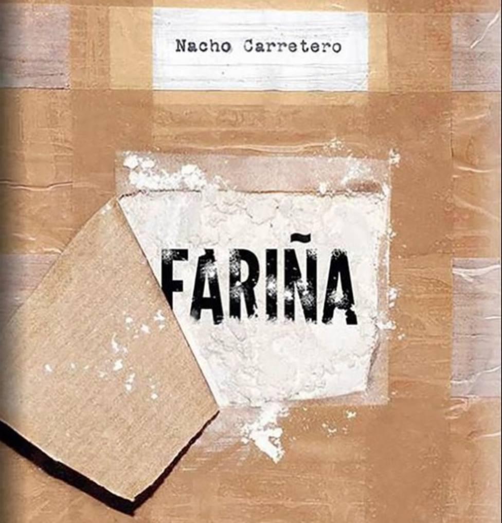 La Audiencia de Madrid confirma la inadmisión de la demanda del exalcalde de O Grove contra la editorial de Fariña