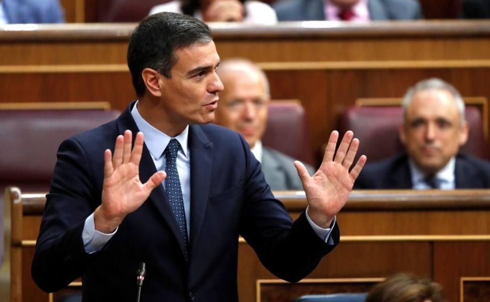Una demora en la investidura de Sánchez azuza el miedo al desgaste