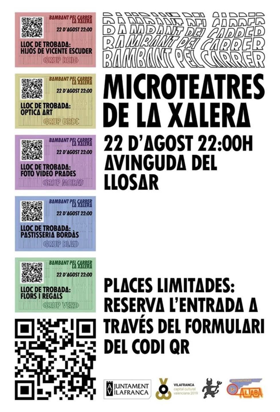 ctv-bxo-microteatres-a-vilafranca