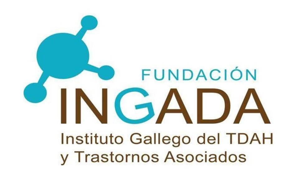 Imagen de la Fundación Ingada