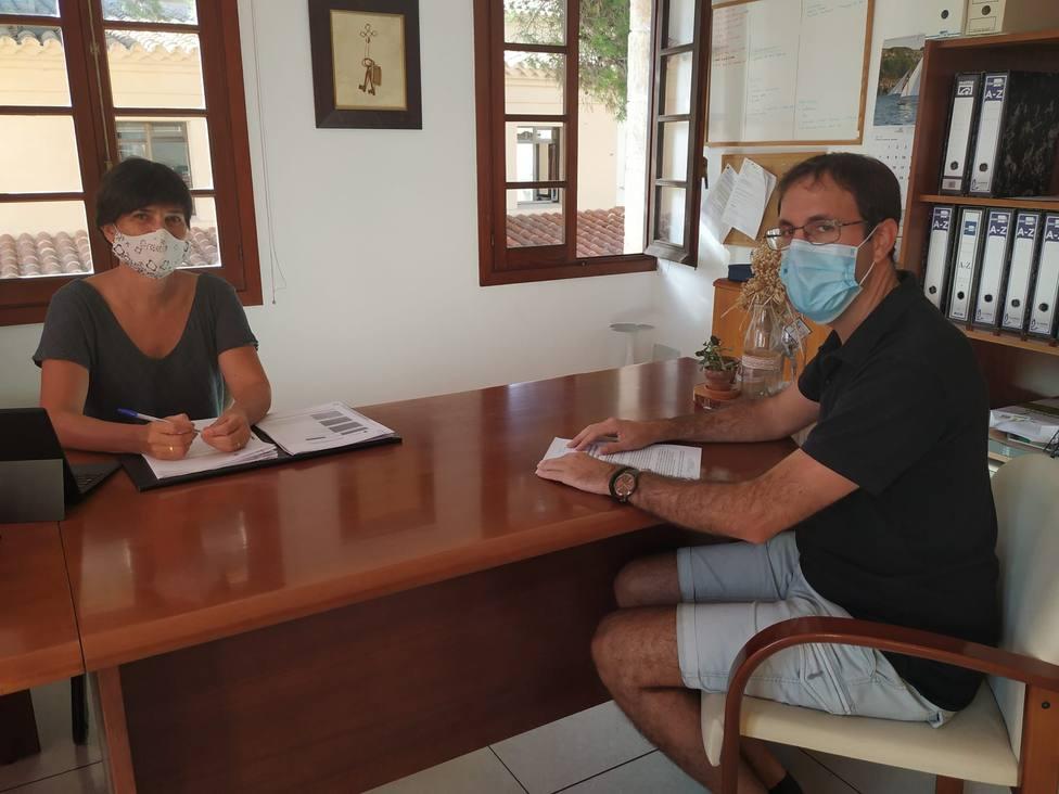 El Ayuntamiento de Ciutadella destinará más de 5 M