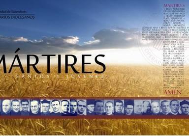 ctv-jm4-beatos-operarios-martires