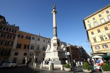 ctv-bfp-inmaculada-estatua-roma