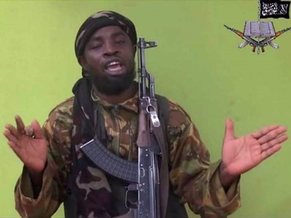 Boko Haram ha reivindicado el atentado registrado la noche del sábado al domingo en la región de Diff