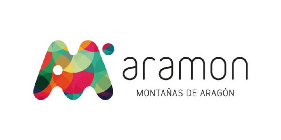 Cominicado oficial de Aramón