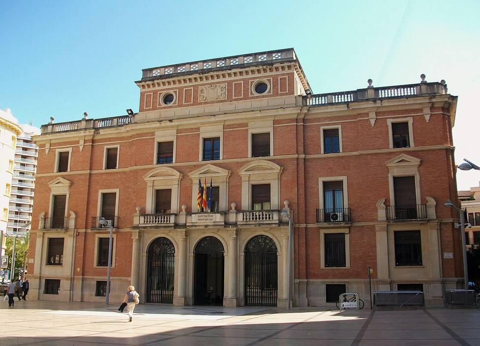 ctv-lsb-diputaci provincial de castell de la plana