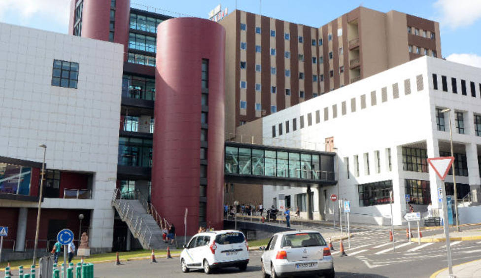 Gran Canaria supera los 19.500 contagios de coronavirus al reportar 103 nuevos positivos