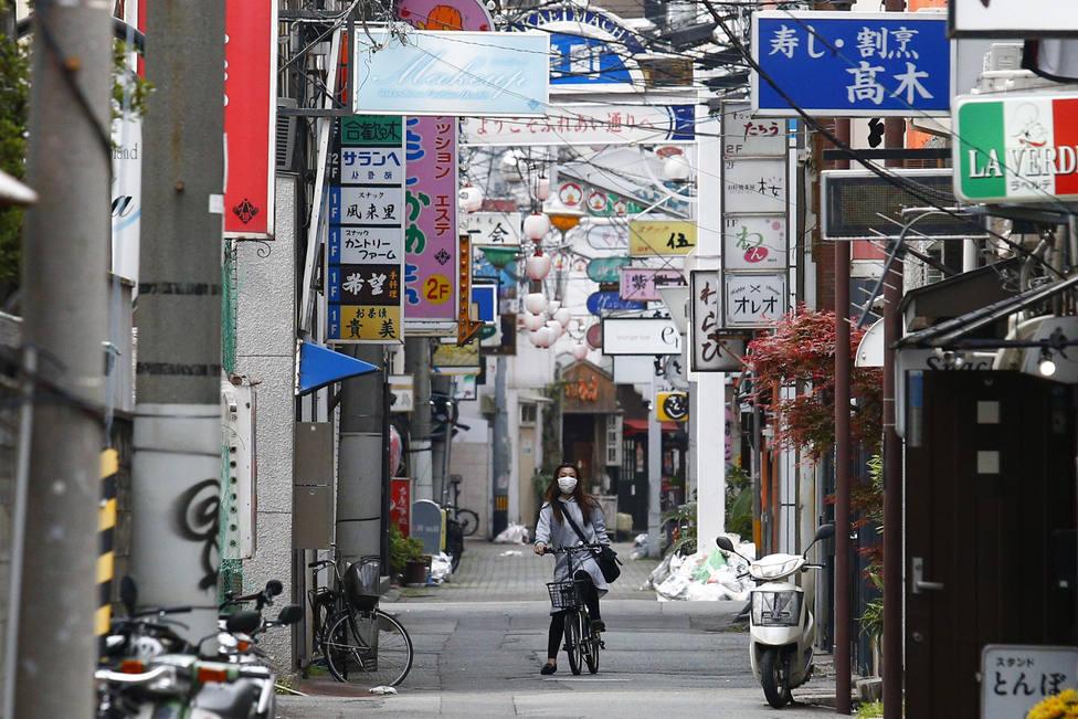 Japón facilitará los viajes internacionales a través de un pasaporte de vacunación