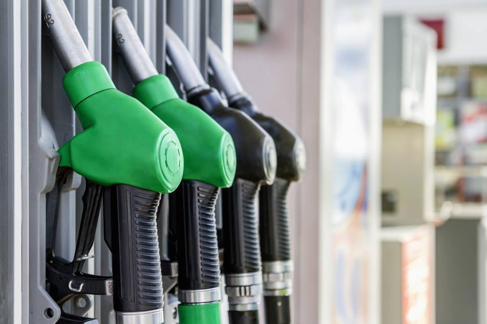 El encarecimiento de la electricidad y los precios de los carburantes, disparan el IPC de abril