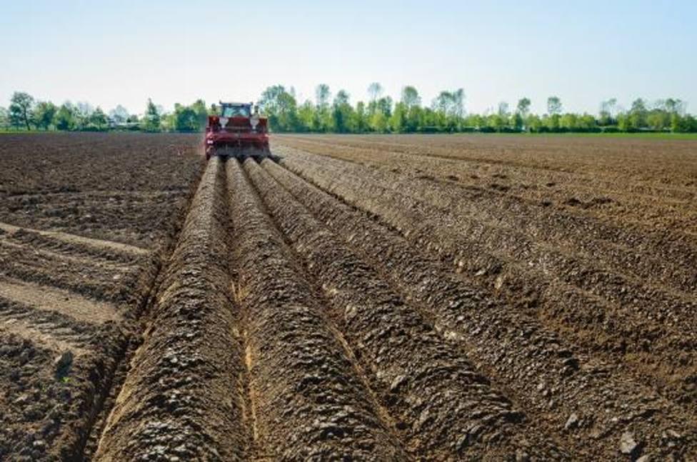 ctv-i22-ayudas-pac2-tractor