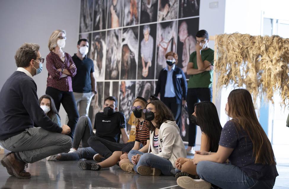 ctv-qzb-clase-museo-maestros-ceu-sostenibilidad-2