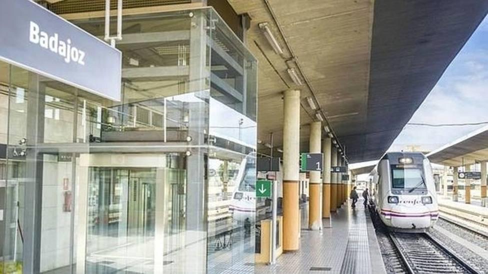 ctv-lac-estacion-badajoz-tren