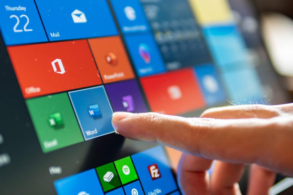 EEUU, la UE y OTAN acusan a China de estar detrás del ciberataque a Microsoft