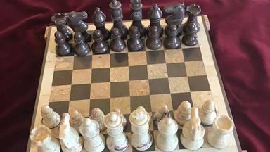 ctv-cw0-ajedrez