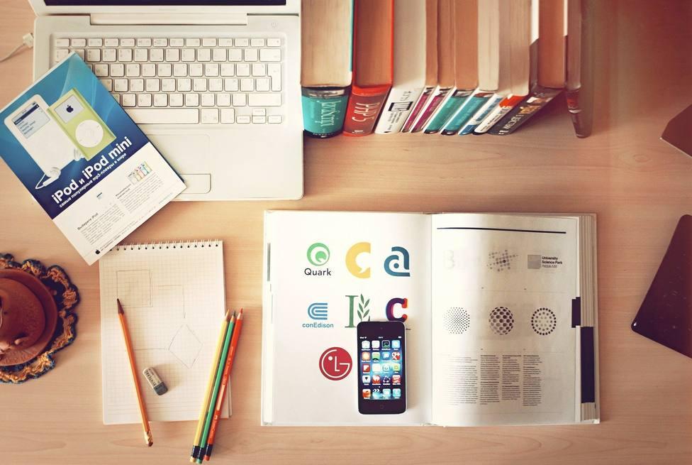 Las 15 habilidades que debe poseer un educador de adultos en Europa