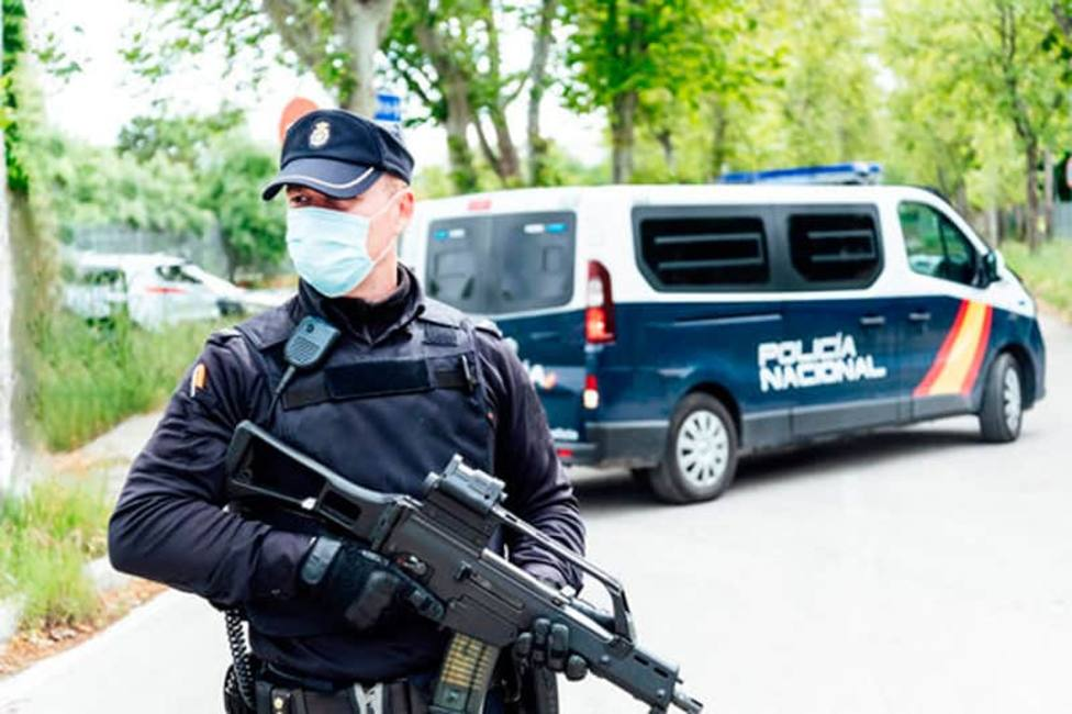 ctv-si9-ser-policia-nacional