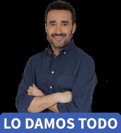 Juanma Castaño